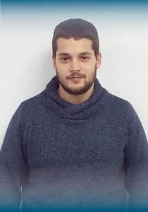 Cristian Miguel