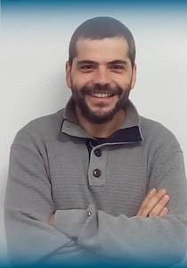Marcelino Castro